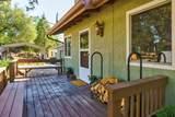 54409 Sequoia Circle - Photo 12