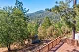 54409 Sequoia Circle - Photo 36