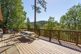 54409 Sequoia Circle - Photo 40