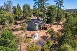 54409 Sequoia Circle - Photo 42