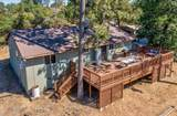 54409 Sequoia Circle - Photo 43