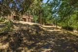 54409 Sequoia Circle - Photo 44