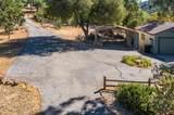 54409 Sequoia Circle - Photo 49