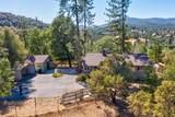 54409 Sequoia Circle - Photo 5