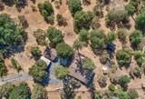 54409 Sequoia Circle - Photo 9