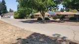 581 Pierce Drive - Photo 21