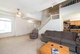 1142 Sarazen Avenue - Photo 13
