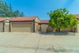 1769 Santa Ana Avenue - Photo 19