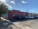 144-146 Maple Avenue - Photo 3