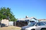460 Dearing Avenue - Photo 2