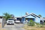 460 Dearing Avenue - Photo 3