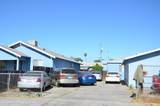 460 Dearing Avenue - Photo 6