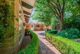 5154 Woodson Avenue - Photo 68