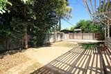 5643 Flora Avenue - Photo 64