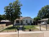 2566 Holloway Avenue - Photo 31