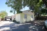 918 Santa Fe Street - Photo 1