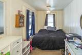 1512 Brawley Avenue - Photo 48