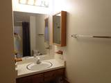 63165 Huntington Vista Road - Photo 15