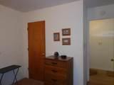 63165 Huntington Vista Road - Photo 19