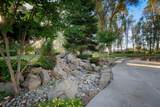 13616 Bullard Avenue - Photo 45