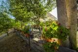 27657 Auberry Road - Photo 13