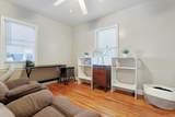 5018 Olive Avenue - Photo 24