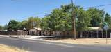 36922 Cloverleaf Avenue - Photo 4