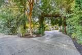 4567 Wilson Avenue - Photo 4
