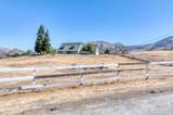 7076 Morain Drive - Photo 1