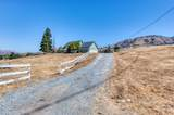 7076 Morain Drive - Photo 2