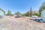 7076 Morain Drive - Photo 28
