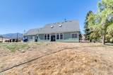 7076 Morain Drive - Photo 30