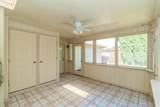 6510 Thorne Avenue - Photo 22