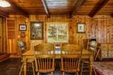 44800 Mountain Meadow Rd - Photo 16
