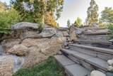 5655-5659 Pilot Peak Road - Photo 32