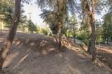 5655-5659 Pilot Peak Road - Photo 55