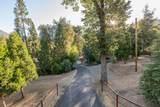 5655-5659 Pilot Peak Road - Photo 59