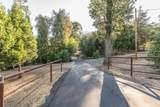 5655-5659 Pilot Peak Road - Photo 66
