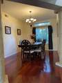 5294 Bedford Avenue - Photo 20