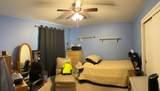 5294 Bedford Avenue - Photo 36