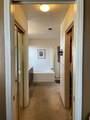 5294 Bedford Avenue - Photo 44