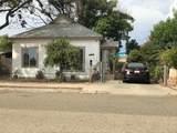 2118 Bauder Street - Photo 1
