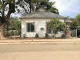 2118 Bauder Street - Photo 2