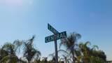 4084 Lemon Avenue - Photo 1