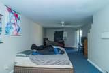 4748 Terrace Avenue - Photo 15