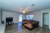 4748 Terrace Avenue - Photo 5