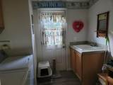 31614-31620 Buck Run Lane - Photo 74