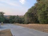31614-31620 Buck Run Lane - Photo 79