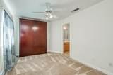 394 Cromwell Avenue - Photo 30
