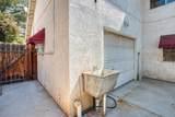 394 Cromwell Avenue - Photo 45
